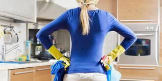 pulizia-cucina