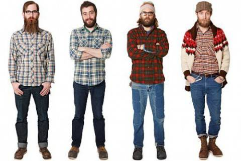ragazzi-in-stile-hipster