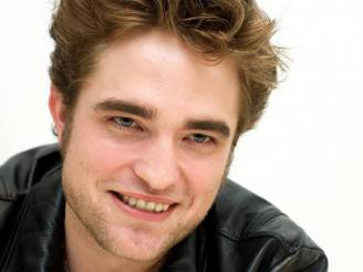 robert_pattinson_photos