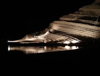 scala-dei-turchi-di-notte