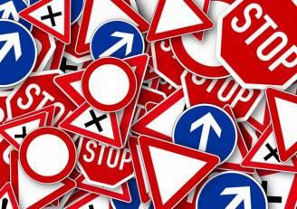segnali-stradali_2