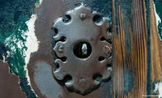 serratura aventino
