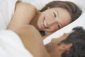 sesso-dimagrire
