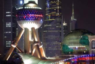shanghai-perla-oriente