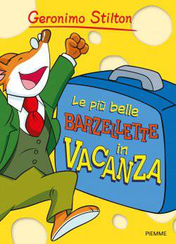 stilton_barzellette_cover_250X_