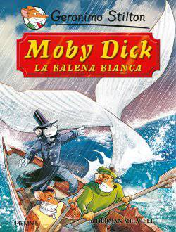 stilton_moby dick_cover_250X_