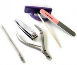 strumenti-manicure