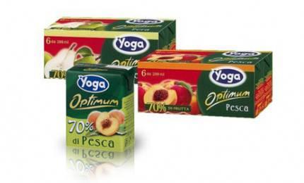 _succhi-frutta-monodose-yoga-12-1