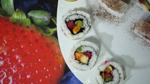 sushi-di-frutta