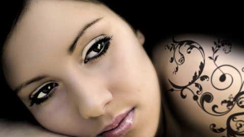 tatuaggi-salute-pelle