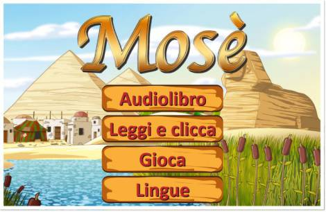 testata_mose