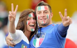 tifosi_italia_tricolori_getty_04