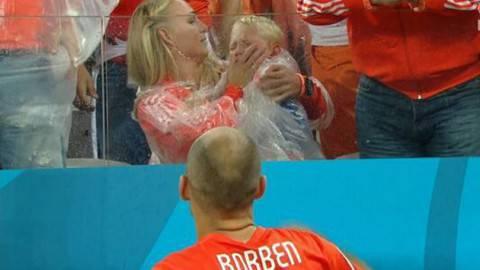 100714_Luka-Robben