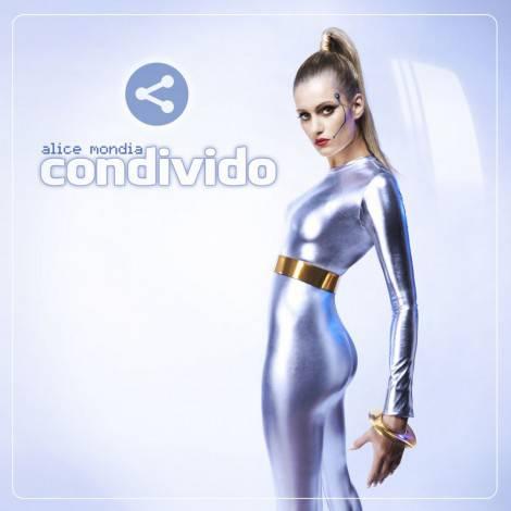 Alice Mondìa_cover Condivido_b