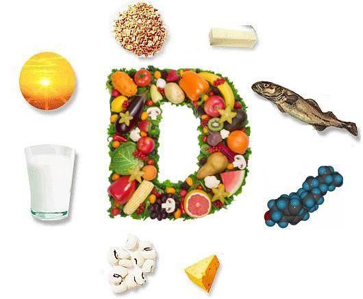 vitamina b12 e tumore alla prostata