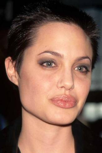 Angelina-Jolie-Playing-God-premiere-1997
