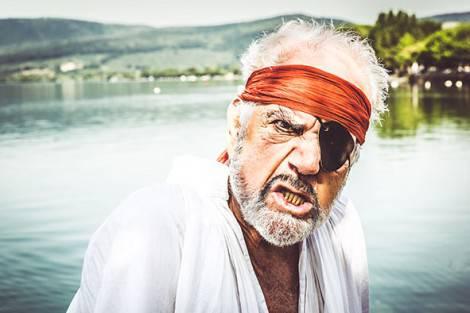 Cosimo pirata br