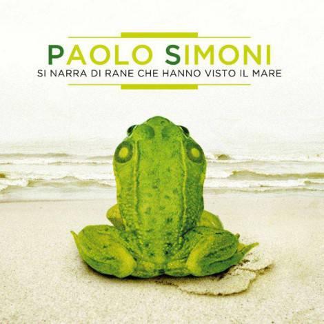 Cover album_PAOLO SIMONI_bassa