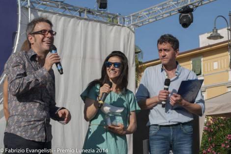 Elisa al Premio Lunezia_DSC5645-1_foto di Fabrizio Evangelisti_b