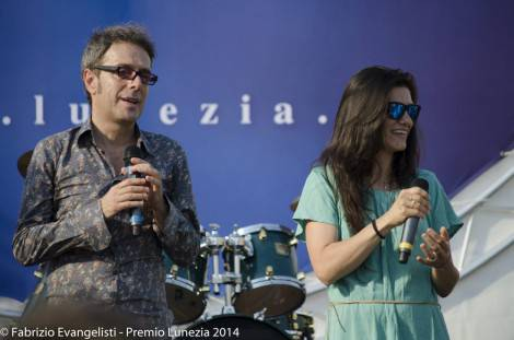 Elisa al premio Lunezia_DSC3726-10_foto di Fabrizio Evangelisti_b