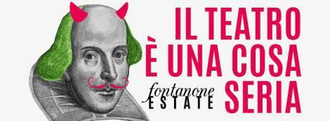 FontanonEstate 2014,