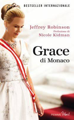 Grace (1)_250X_