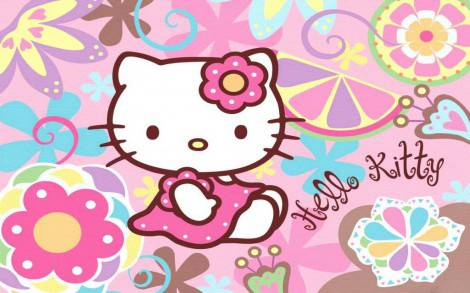 Hello-Kitty-Animation-HD