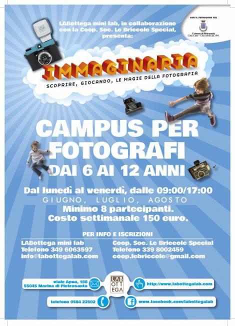 Immaginaria2014-Locandina