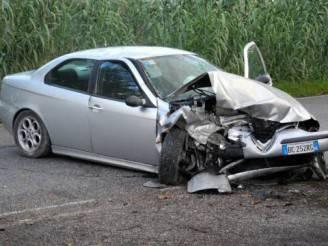 Incidente-stradale-macerata-vergini-4