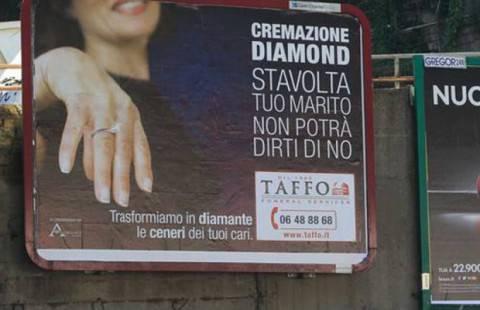 Le-ceneri-dei-defunti-trasformate-in-diamanti-a-Roma-il-servizio-choc-agenzia-pubblicitaria-620x400