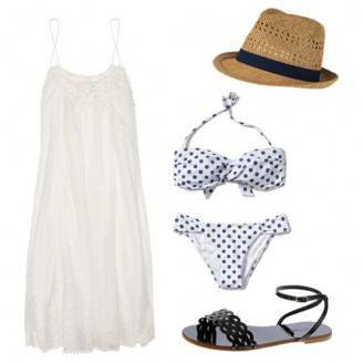 Pool-Party-Outfits