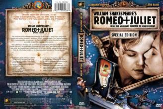 Romeo+Juliet-SE-DVD1