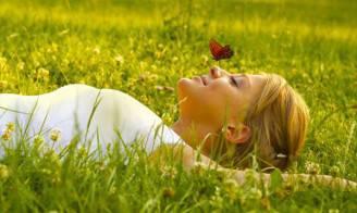 Stress-cause-sintomi-e-rimedi-naturali