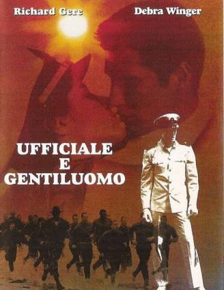 Ufficiale_e_gentiluomo