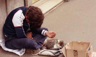 Unicef-in-Italia-13-bambini-su-100-vivono-in-poverta_h_partb