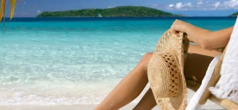Vacanze-estate-2012-come-organizzarle
