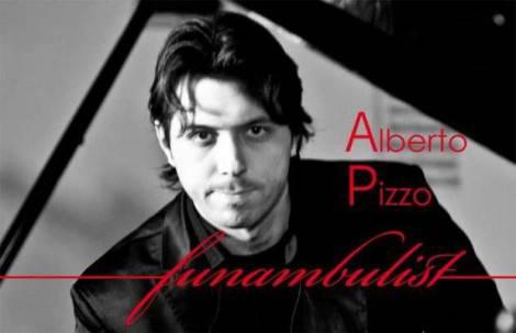 alberto_pizzo