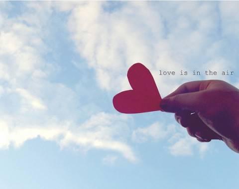 app-amore-anteprima-600x476-895410