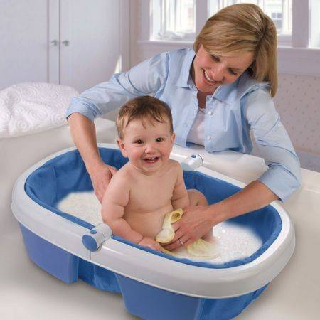 baby-bagno