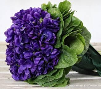 bouquet-8