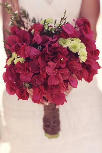 bouquet bouganville