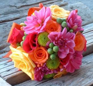 bouquet-sposa-colorati-1-e1341735168382