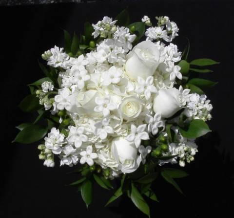 Bouquet Sposa Segno Zodiacale.Per Ogni Segno Il Suo Bouquet Da Sposa