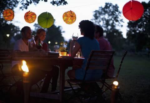 cena-estate-scegliere-vino