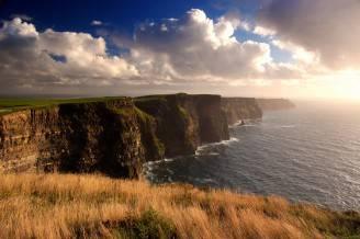 cliffs-of-moher_da-Chris_TC