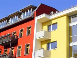 condominio-infissi-pvc1-800x600