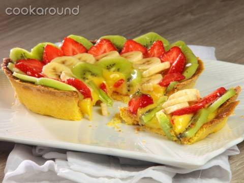 crostata-di-frutta-12-bigwm
