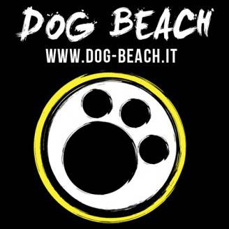 dog beach san vincenzo