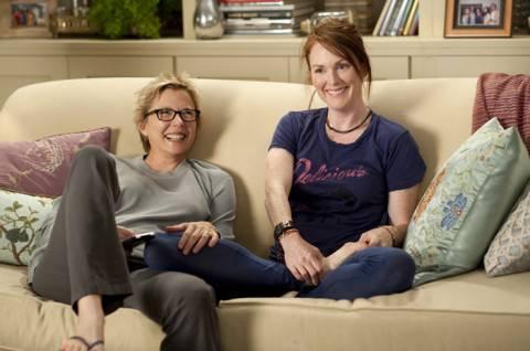 film spinto da vedere conoscere donne per amicizia