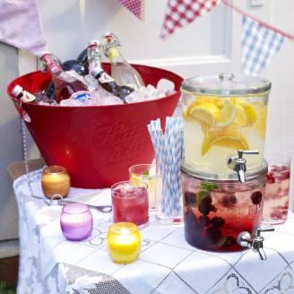 happy-hour-drinks-bucket